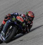 Mengenal Arm Pump, Cedera yang Jadi Momok Pembalap MotoGP