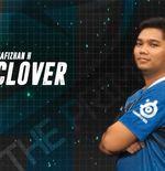 EVOS Clover menjadi Most Improved Player di MPL ID Season 7
