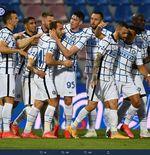 Antonio Conte: Inter Milan Tidak Perlu Berterima Kasih kepada Siapapun