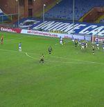 VIDEO: Cuplikan Aksi Terbaik Stefan de Vrij bersama Inter Milan Musim Ini