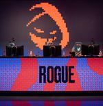 Pendiri Organisasi Esports Rogue Resmi Mengundurkan Diri