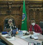 Komite Eksekutif Telah Putuskan Tanggal dan Agenda yang Dibahas pada Kongres PSSI 2021