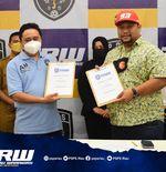 Pengusaha asal Malaysia Memprediksi Industri Sepak Bola Indonesia Bakal Maju pada 2024