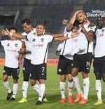 Mantan Striker Persebaya Cetak Gol Lagi, Klub Liga Super Malaysia Ini Pesta