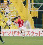 Hasil J.League Cup: Penguasa Liga Jepang Tumbang, 4 Tim Melaju ke Semifinal