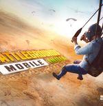Battlegrounds Mobile India Mulai Buka Early Access Untuk Seluruh Pemain