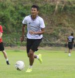 Tak Ingin Shin Tae-yong Kecewa, Didik Wahyu Tebar Misi Penting di TC Timnas Indonesia