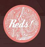 Cerita Reds Wearmerch di Balik Pembuatan Jersey Bersejarah Klub Lawas di Indonesia