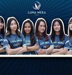 Debora Ungkap Perjalanan Bentuk Luna Nera, dari Komunitas Jadi Salah Satu Tim Berpengaruh