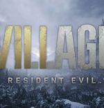 Gim Resident Evil Village Sempat Harus Terhenti Satu Bulan