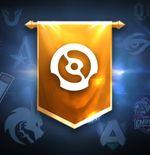 Valve Tambahkan Pilihan Baru ke Supporters Club Dota 2, Termasuk Tim yang Sudah Bubar