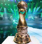 MSI 2021 Masuk Deretan 10 Besar Turnamen Paling Banyak Ditonton