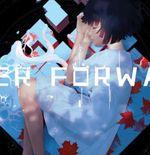 Gim Petualang, Ever Forward Akan Segera Hadir di PlayStation dan Nintendo Switch