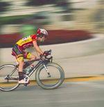 7 Tips Meningkatkan Kualitas Bersepeda