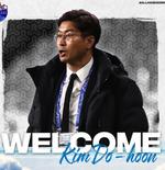 Pelatih Baru Calon Lawan Persipura di Piala AFC 2021 Pernah Juarai Liga Champions Asia
