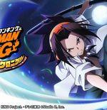 Anime Shaman King Akan Diadaptasi ke Gim Mobile