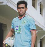 Madura United Resmi Umumkan Kedatangan Eks Bek Persela
