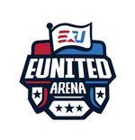 eUnited Resmi Bekerja Sama dengan Apple Pay untuk Luncurkan eUnited Arena