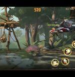 Tencent dan SNK Jalin Kerja Sama dan Akan Merilis Gim Metal Slug Mobile