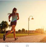 Memahami Supercompensation dalam Berolahraga