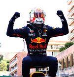 Red Bull Racing Siap Lawan Kebangkitan Mercedes di Formula 1