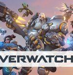 Overwatch Kini Hadirkan Fitur Cross-Play Beta