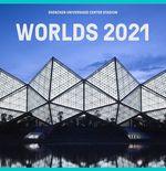 Islandia Disebut Bakal Jadi Tuan Rumah Gelaran Worlds 2021