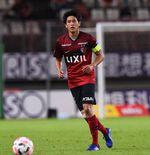 Atsuto Uchida, Bek Istimewa Alumni J.League yang Jadi Penghubung Jepang dan Jerman