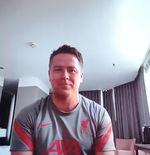 Final Euro 2020: Michael Owen Yakin Inggris Bakal Gunakan Formasi 4-2-3-1
