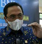 PBSI Siapkan Pemain Lapis Ketiga untuk Regenerasi Atlet Bulu Tangkis Indonesia
