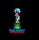 Jalan Terjal Tim Asia Tenggara di Piala Dunia Futsal 2021