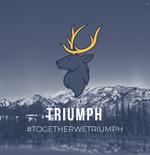Triumph Gaming Ditinggal Tiga Pemain Seniornya Sekaligus