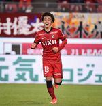 Preview J1 League Pekan Ke-17: Kesempatan Gamba Osaka dan Menanti Tandukan Kashima