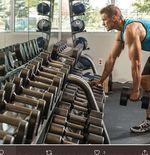 4 Asupan yang Membantu Memperkuat Otot