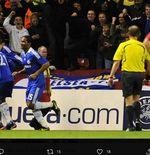 5 Duel Seru Klub Inggris di Liga Champions