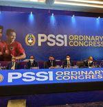 Selain Liga 1 dan Liga 2, PSSI Pastikan Gelar Liga 3 Mulai Juli 2021
