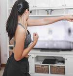 7 Kegiatan Ringan untuk Melatih Fisik yang Bisa Dilakukan di Rumah