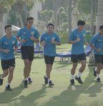 Sudah Agustus, Tim Pelatih Timnas Indonesia Belum Dapat Kepastian Lokasi TC dari PSSI