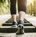 Ini Manfaat Berjemur Pagi dari Kesehatan Kulit Hingga Cegah Berbagai Penyakit