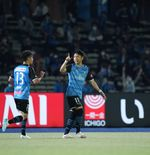 Preview Petualangan 4 Tim J.League di Liga Champions Asia