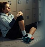 4 Langkah Menghindar dari Situasi Obsesif