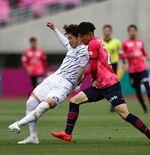 Osaka Derby, ''Perang'' Eks-Saudara Kandung yang Seru di Liga Jepang sejak awal 1980-an