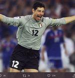 5 Kiper yang Tampil Heroik dalam Adu Penalti di Piala Eropa