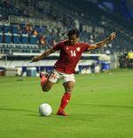 Alasan Wasit Tak Beri Penalti saat Asnawi Mangkualam Handball di Kotak Terlarang