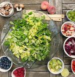 5 Tips untuk Mengendalikan Kolesterol dalam Tubuh
