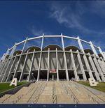 Rumania Akan Akui Esport sebagai Olahraga Resmi