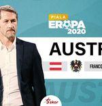 Profil Tim Piala Eropa 2020 - Austria: Timnas Rasa Liga Jerman