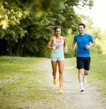 4 Olahraga Penurun Kolesterol Akibat Terlalu Banyak Makan Daging Kurban