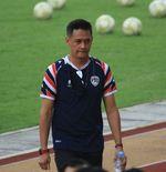 Pesan Penting Manajer AHHA PS Pati FC, Termasuk soal Pengaturan Skor