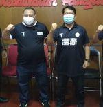 PS Gama Yogyakarta Siap Bangkit pada Usia 71 Tahun danBersiap ke Liga 3